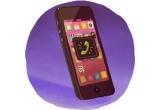 1 x iPhone 6 16 GB