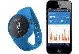 1 x smartwatch iHealth