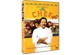 """1 x DVD cu filmul """"Chef"""""""