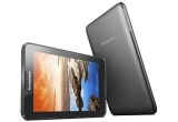 1 x 40 de puncte + tableta Lenovo A3500