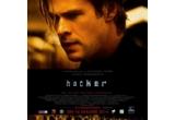 "2 x invitatie dubla la filmul ""HACKER"" oferita de Hollywood Multiplex"