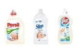 4 x set complet Henkel