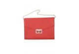 1 x geanta maxi Top Secret