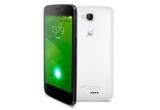 1 x smartphone un smartphone Allview V1 Viper i4G, garantat: voucher Allview de 100 de lei pentru V1 Viper i4G