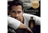 3 x parfum Dolce&Gabbana Intenso