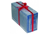 1 x pachet de carti oferit de editura ERCPRESS