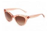 1 x pereche de ochelari de soare Sonia Rykiel