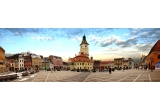 1 x Weekend intr-un Hotel de 5 Stele la Brasov, 10 x Pix Online Crystal Inspiration, 10 x Pix Online Icone