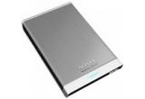 1 x HDD extern ADATA Nobility NH13 de 1 TB