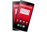 2 x smartphone OnePlus One, instant: licenta Bitdefender Total Security 2015 pe 3 luni