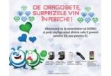1 x Espressor Philips-Saeco HD8325/79 + Espressor Philips-Saeco HD8323/39 + Epilator Philips HP6423/00 + Aparat de tuns Philips QC5115/15 + Smartphone Dual Sim E-boda V45