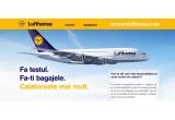 1 x doua bilete la Premium Economy, 500 x Voucher discount de 20 euro