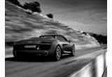 6 x drive test de weekend cu noul Audi A1 sau noul Audi Q3