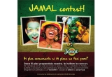 1 x voucher de 200 lei la Jamal Food