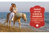 1 x vacanta pentru 3 persoane pe insula Thassos Grecia