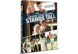 "1 x DVD cu filmul ""When the Game Stands Tall"""
