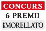 2 x bratara Morellato, 2 x pereche de cercei Morellato, 2 x lant cu pandant Morellato