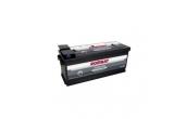 1 x baterie auto Rombat