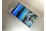 1 x smartphone Mlais M9
