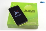 1 x telefon Allview E2 Jump