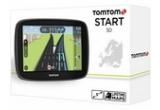 1 x sistem GPS TomTom START 50