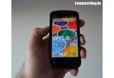 1 x smartphone E-Boda Sunny V400