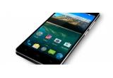 1 x telefon Allview P6 Energy
