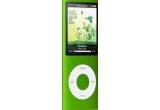 un iPod Nano <br />