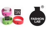 un ceas Too Late, un voucher in valoare de 150 de lei pentru FashionLab.ro. <br />
