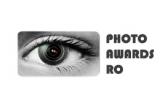 <p> 3 x 1500 ron, participarea la o expozitie foto si includerea pozelor tale intr-un album dedicat acestei competitii<br /> </p>