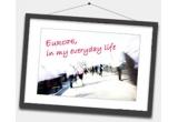 kit-uri foto DSLR in valoare de 8500 euro, 3 x imprimanta A3 pentru tiparirea fotografiilor si excursii la Bruxelles in Septembrie 2009<br type=&quot;_moz&quot; />