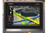 10 bilete la derby-ul FC Steaua &ndash; CFR Cluj , un sistem de navigatie GPS Clarion MAP680<br />