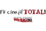 un weekend prelungit la Paris, un rol de figuratie intr-un film romanesc si un pictorial profesionist, 100 de bilete la CinemaPro pentru tine si gasca ta<br />