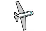 4 zboruri &icirc;n jurul Bucurestiului cu un avion ultra-usor pe data de 1 mai<br />