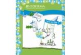 2 x 1.000 de euro, 200 x kit antiacnee Bioderma