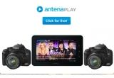 3 x Tableta Odys 7 inch, 3 x Camera Foto DSLR Canon
