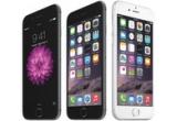17 x iPhone 6, 26000 x maxim 5 tichete cadou Edenred in valoare totala de 30 ron