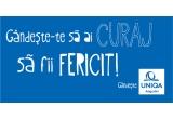 15 x voucher activitate de 559 ron, 3 x voucher activitate de 799 ron, 1 x zbor cu balonul in Toscana + city break Florenta