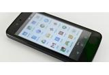 1 x smartphone Karbonn Sparkle V