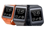 1 x Samsung Galaxy Gear 2 NEO Smartwatch