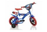 1 x bicicleta, 1 x jucarie stimulanta + joc LEGO, 1 x leagan