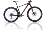 10 x bicicleta Cube, 304 x sticker, 4 x pereche de Role, 36 x Geanta BIC, 50 x Bidon de apa Decathlon, 1560 x flyer workout, 40 x Rucsac BIC, 60 x Minge baschet, 100 x Ochelari inot