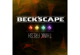 1 x Laptop Toshiba Satellite, 1 x Go Pro 3, 1 x Frigider cu 20 de sticle de bere Beck's, 100 x experienta de tipul Escape Room