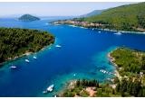1 x sejur pentru 2 persoane pe insula Skopelos din Grecia