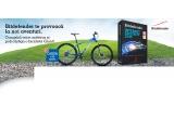 10 x bicicleta Giant Talon 27.5 4