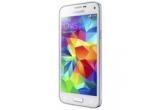 4 x smartphone Samsung Galaxy S5 Mini