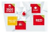 instant: vouchere Vodafone de 50 sau 80 ron