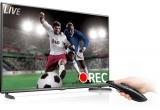 """1 x televizor LED LG 81 cm (32"""") Full HD (model 32LB5610)"""