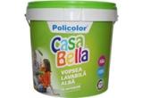 10 x premiu CasaBella oferite de Policolor