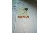 10 x tricou Roland Garros oferit de Eurosport